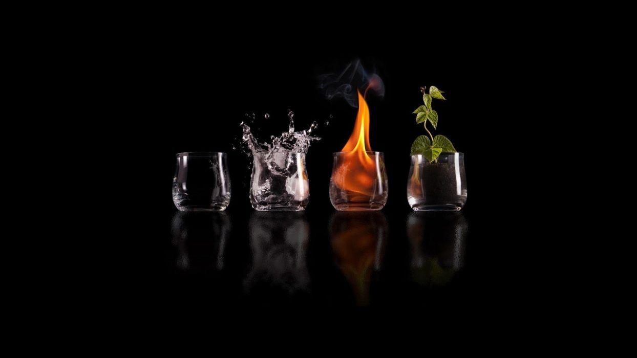 خرید مواد شیمیایی سیگما آلدریچ | نمایندگی فروش مواد شیمیایی سیگما الدریچ | زیگما آلدریچ ارزان