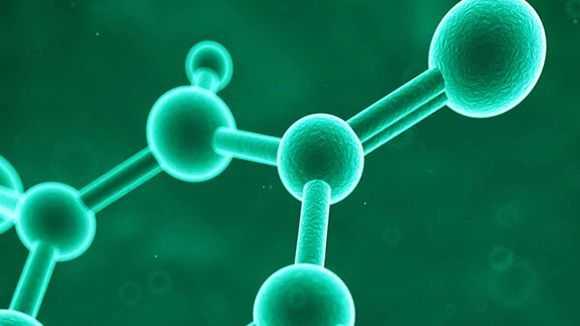 لیست مواد آزمایشگاهی پرفروش سیگما آلدریچ و مرک آلمان با بهترین قیمت در ایران