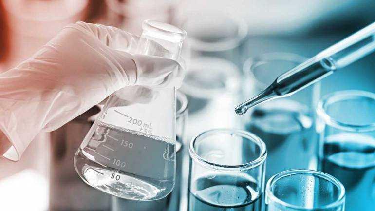 کمپانی سیگما آلدریچ و نمایندگی خرید و فروش کمپانی مواد سیگما آلدریچ در ایران