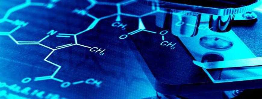 خرید مواد شیمیایی ارزان و نمایندگی فروش انواع مواد شیمیایی آزمایشگاهی در ایران