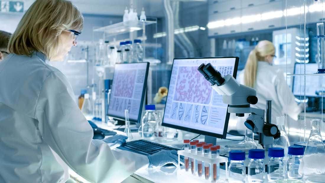 سیگما آلدریچ ارزان | فروش مواد شیمیایی سیگما آلدریچ | سیگما آلدریچ اصلی