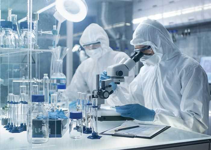 سایت اصلی سیگما آلدریچ و دفتر فروش محصولات سیگما آلدریچ در ایران ضمانت نامه