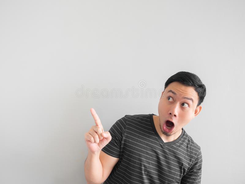 فروش دی سولفید مولیبدن MoS2   خرید دی سولفید مولیبدن MoS2