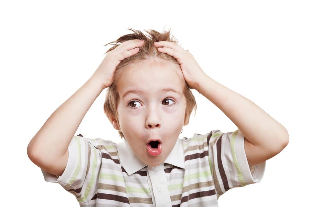 آنتی بادی چیست ؟ | آزمایش یا تست آنتی بادی چیست ؟ | آنتی بادی بدن چیست ؟